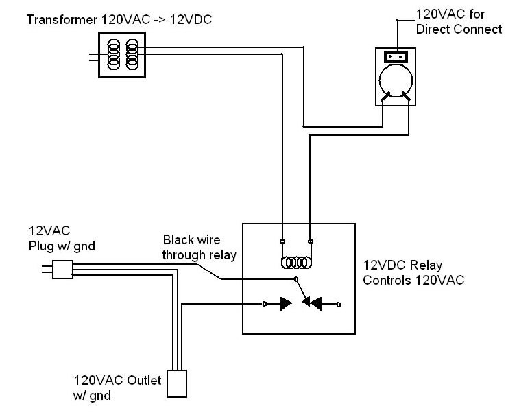 schematicvac shop vac switch wiring diagram silent master wiring diagram On Off On Switch Wiring Diagram at fashall.co